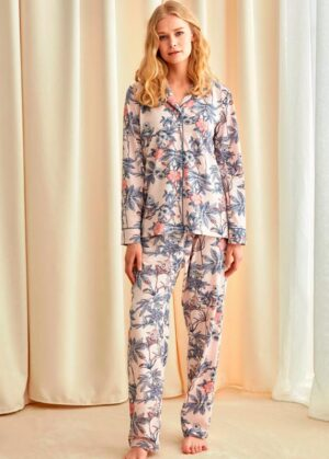 1701-pijama