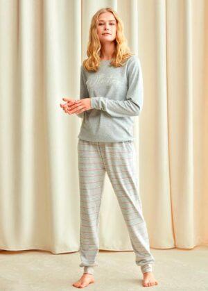 1708-pijama