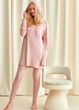 1711-tayt-pijama