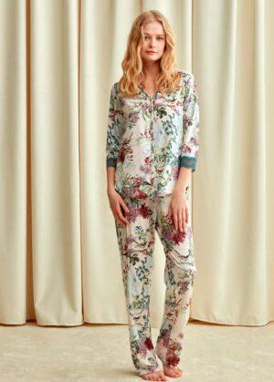 858-hamile-pijama