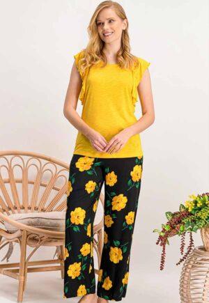 arnetta-ar-756-s-bayan-pijama-takimi