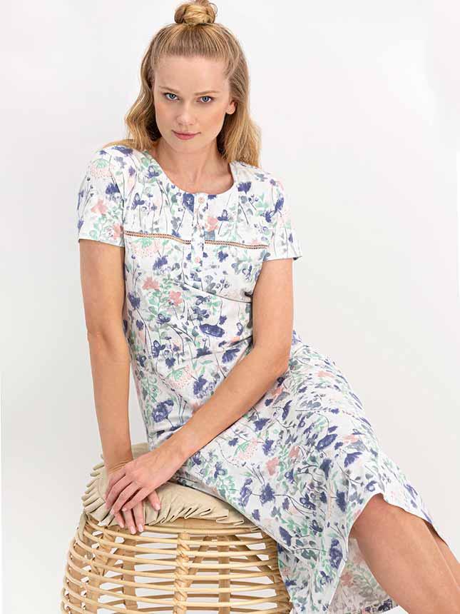 arnetta-ar-783-s-bayan-pijama-takimi
