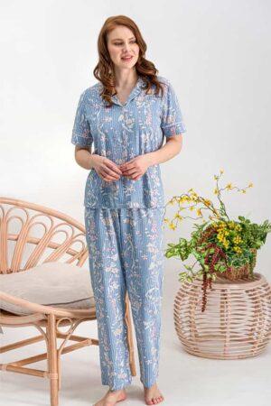 arnetta-ar-805-s-v1-kadin-pijama-takimi