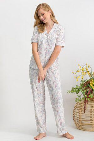 arnetta-ar-805-x-v2-kadin-buyuk-beden-pijama-takimi