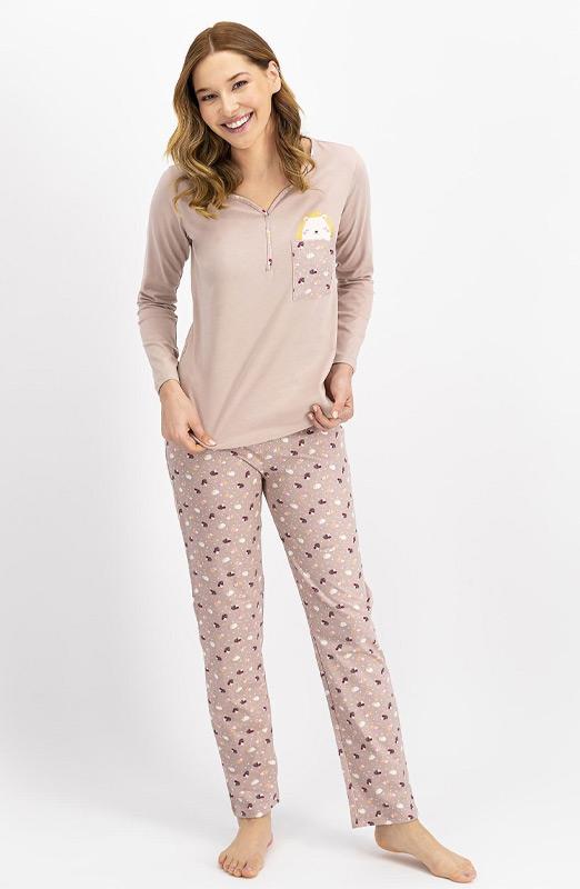 arnetta-ar1000-s-kadin-pijama-takimi