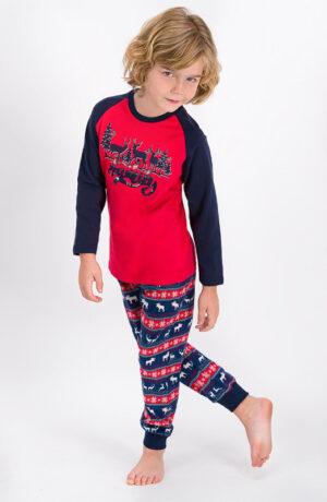 arnetta-ar1069-g-uzun-kol-erkek-cocuk-pijama-takimi