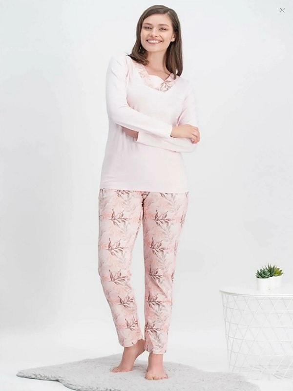 arnetta-ar422-x-byn-battal-pijama-takimi