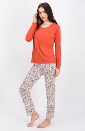 arnetta-ar921-s-kadin-pijama-takimi