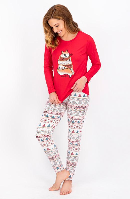arnetta-ar977-s-kadin-pijama-takimi