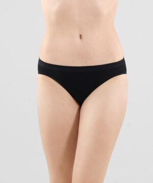 blackspade-1305-essential-bikini-slip (2)