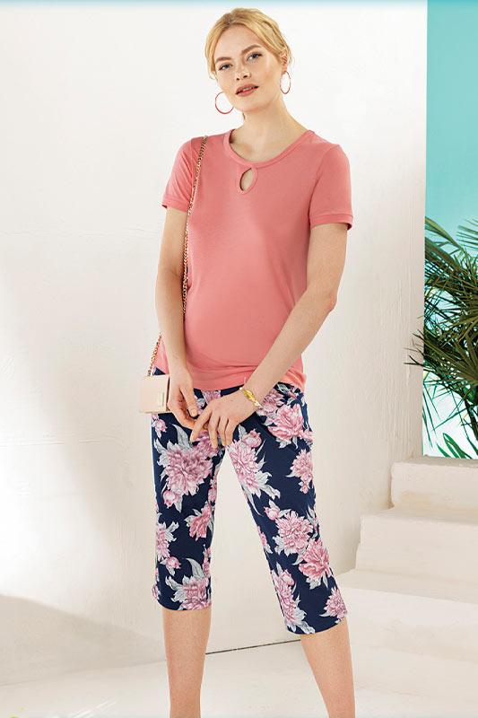 bludream-6012-vsc-kapri-pijama-takimi
