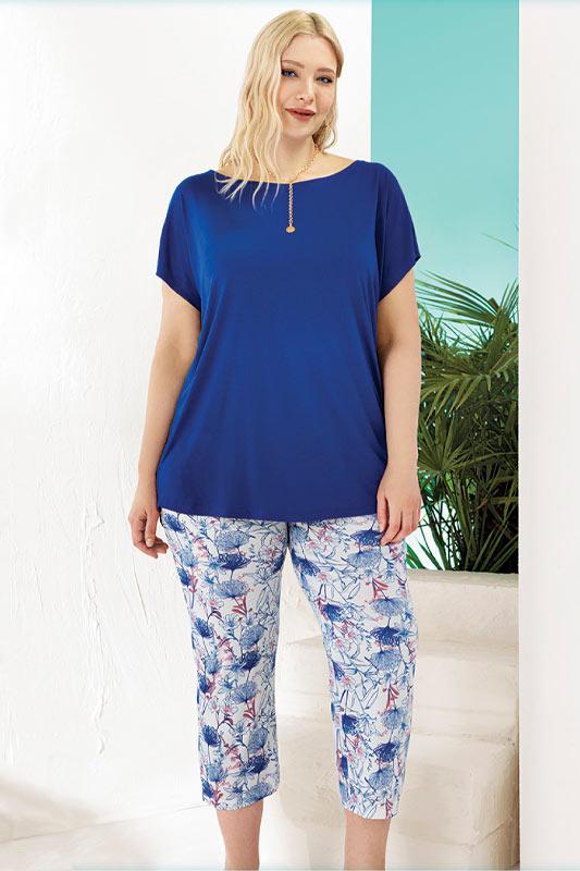 bludream-7003-buyuk-bed-kapri-pijama-takimi
