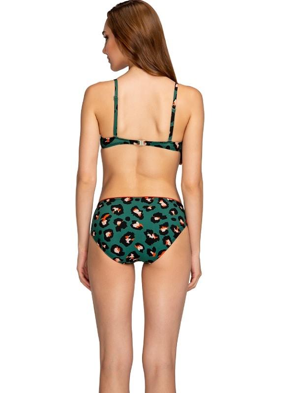 dagi-20054bk-kadin-double-push-up-bikini-takimi1