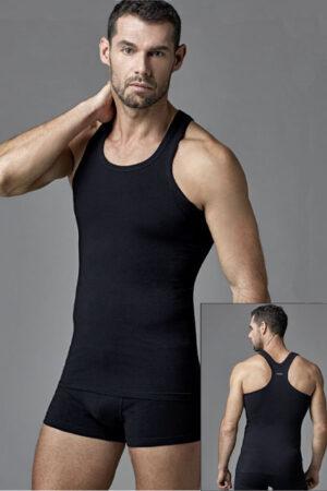 dagi-d5000-erkek-compact-sporcu-atlet-siyah