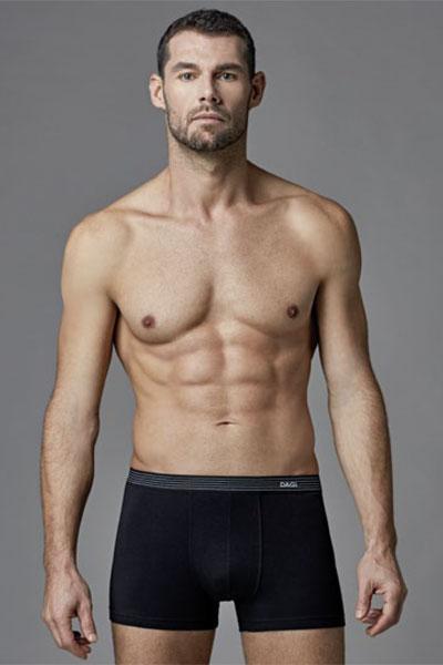 dagi-d5210-erkek-compact-duz-boxer-siyah