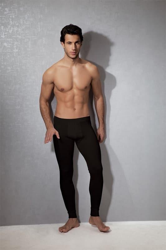 doreanse-1960-erkek-termal-iclik-siyah2