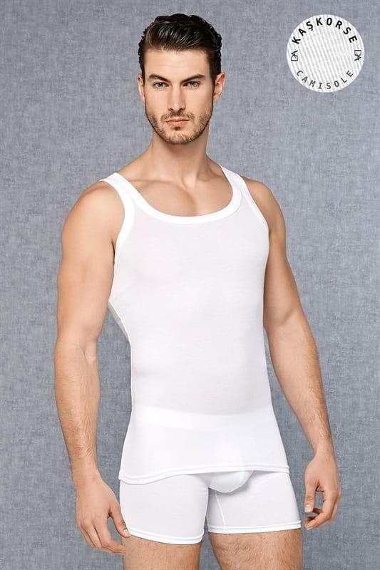 doreanse-2045-erkek-atlet-beyaz