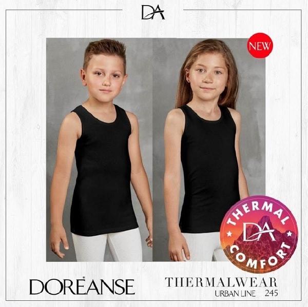 doreanse-245-cocuk-unisex-termal-atlet