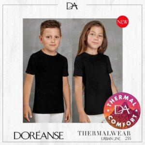 doreanse-255-cocuk-unisex-termal-t-shirt