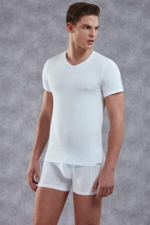 doreanse-2855-erkek-tisort-beyaz