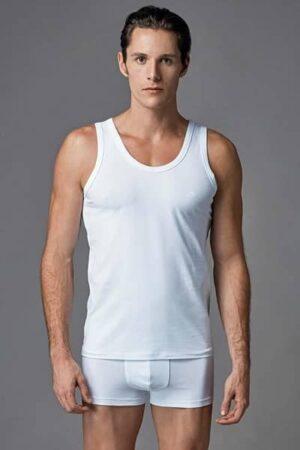 eros-ers001-erkek-atlet-ikili-set-beyaz
