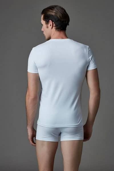 eros-ers004-erkek-compact-sifir-yaka-t-shirt-ikili-beyaz2