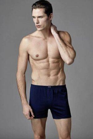 eros-ers038-erkek-renkli-boxer-2-li-lacivert