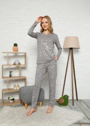 kilic-12000-kadin-uzun-kol-pijama-takimi