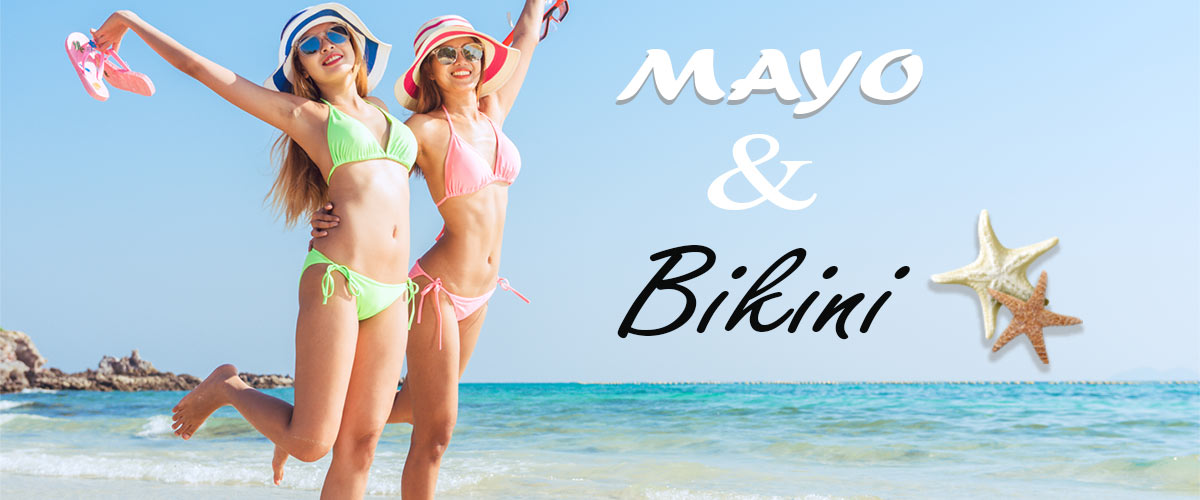 mayo-ve-bikini-model-banner2