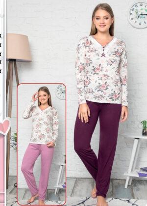 miss-melina-2846-kadin-uzun-kol-pijama-takimi
