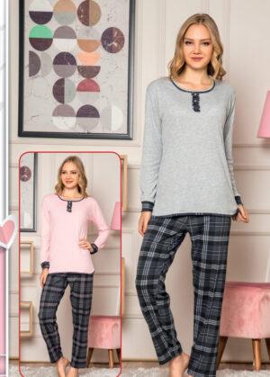 miss-melina-2854-kadin-uzun-kol-pijama-takimi