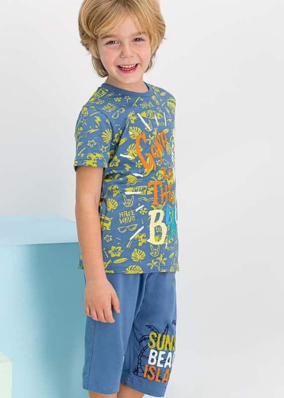 Rolypoly-rp1672-5-v2-erkek-cocuk-pijama-takimi
