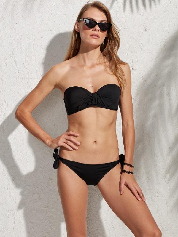 p-cardin-197242-dolgulu-straplez-bikini