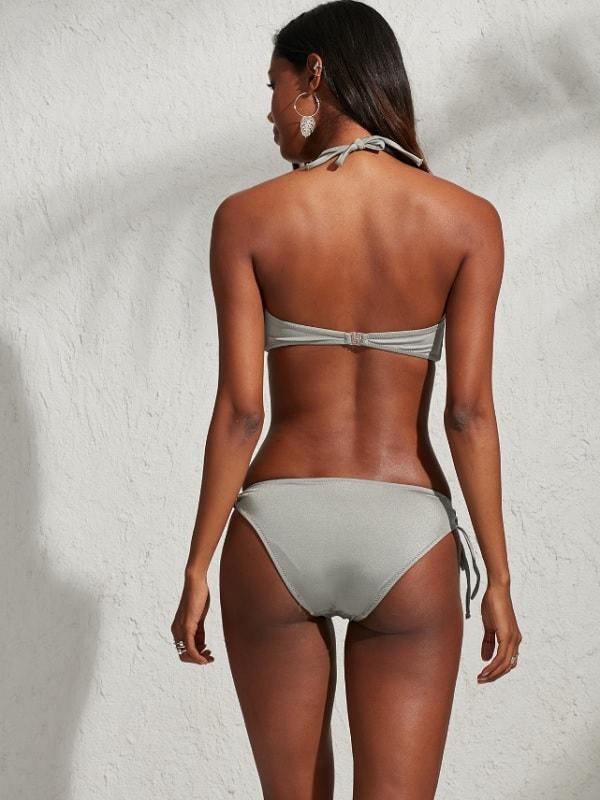 p-cardin-19725-ortasi-halkali-bikini-takimi3