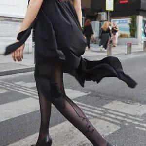 penti-dreams-bayan-kulotlu-corap-siyah4