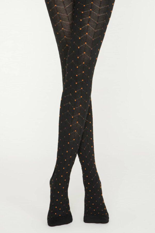penti-elegance-bayan-kulotlu-corap-siyah2