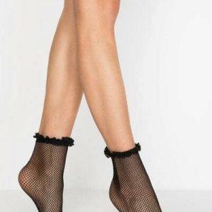 penti-lace-file-bayan-soket-corap-siyah