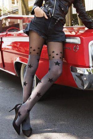 penti-my-star-bayan-kulotlu-corap-siyah2