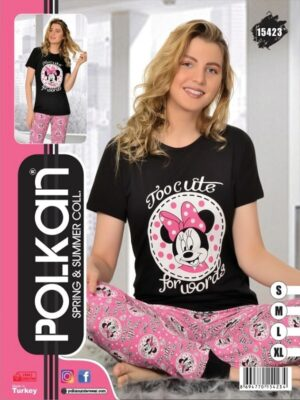polkan-15423-kisa-kollu-pijama-takimi