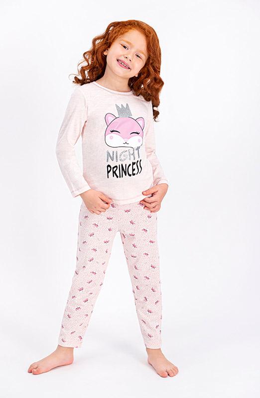 rolypoly-rp1971-2-kiz-cocuk-uzun-kol-pijama-takimi