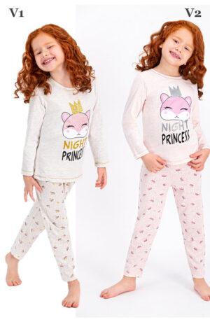 rolypoly-rp1971-g-kiz-cocuk-uzun-kol-pijama-takimi
