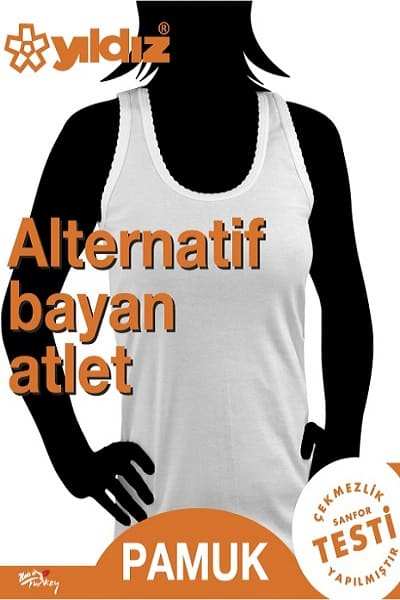 yildiz-2055-alternatif-askili-atlet